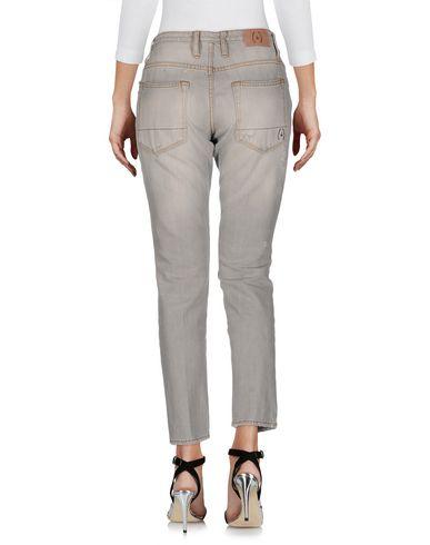 gode avtaler bla for salg (+) Mennesker Jeans lør fantastisk koste FDT5aOMAZ8