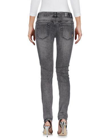 MAISON CLOCHARD Jeans Günstig Kaufen Echt 6G1qH8zDnw