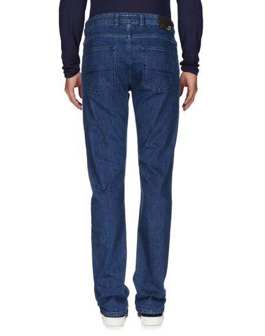 PT05 Jeans Billig Verkauf Sast Niedrig Versandkosten Günstig Online 7OuIXoxJai
