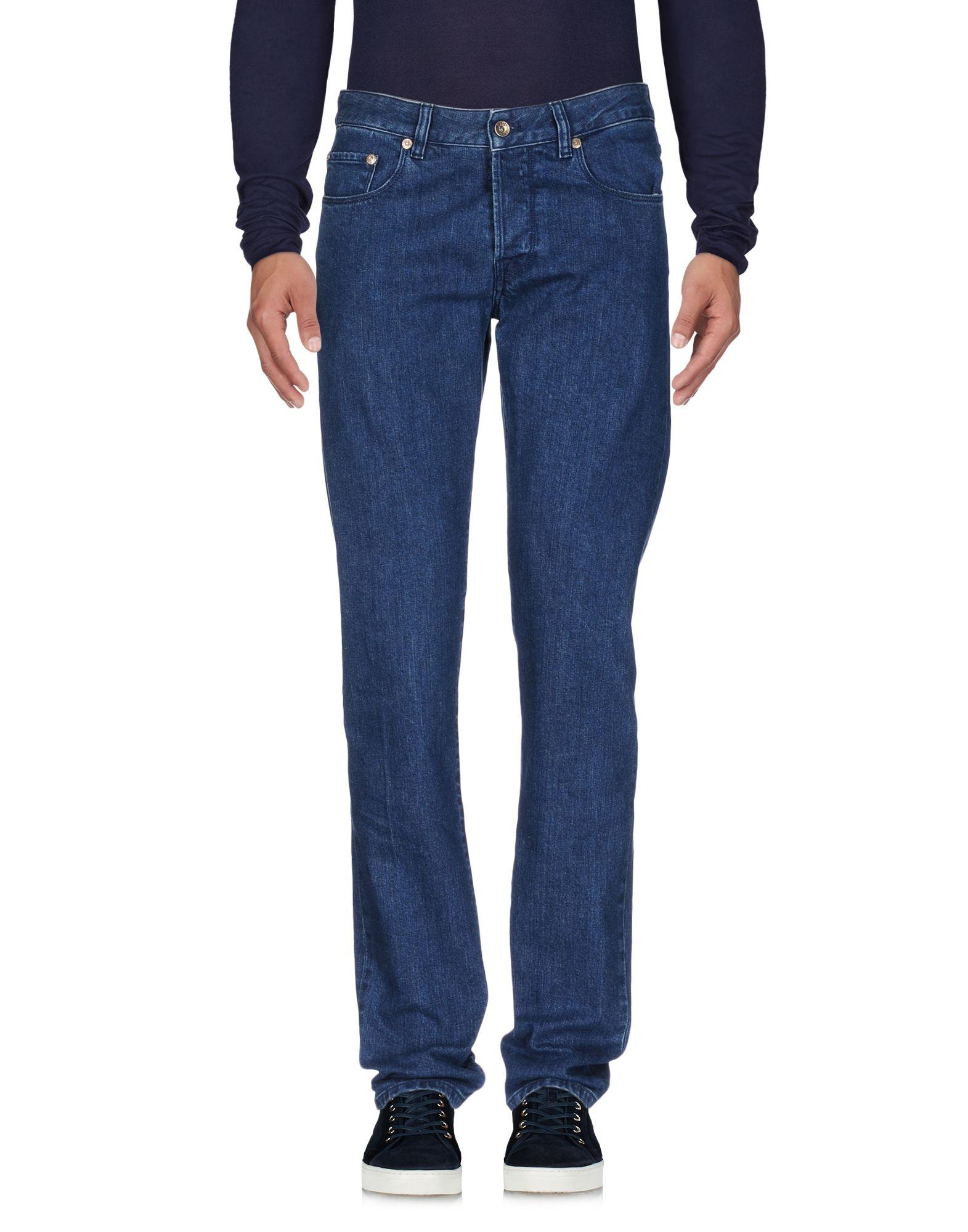 Pantaloni Pt05 Jeans Pt05 Pantaloni Uomo - 42616311VN 1358bc