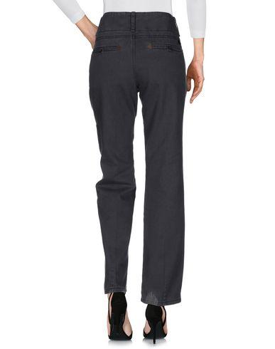 Golden Goose Deluxe Merke Jeans fabrikkutsalg utforske billig pris UxdqATx2