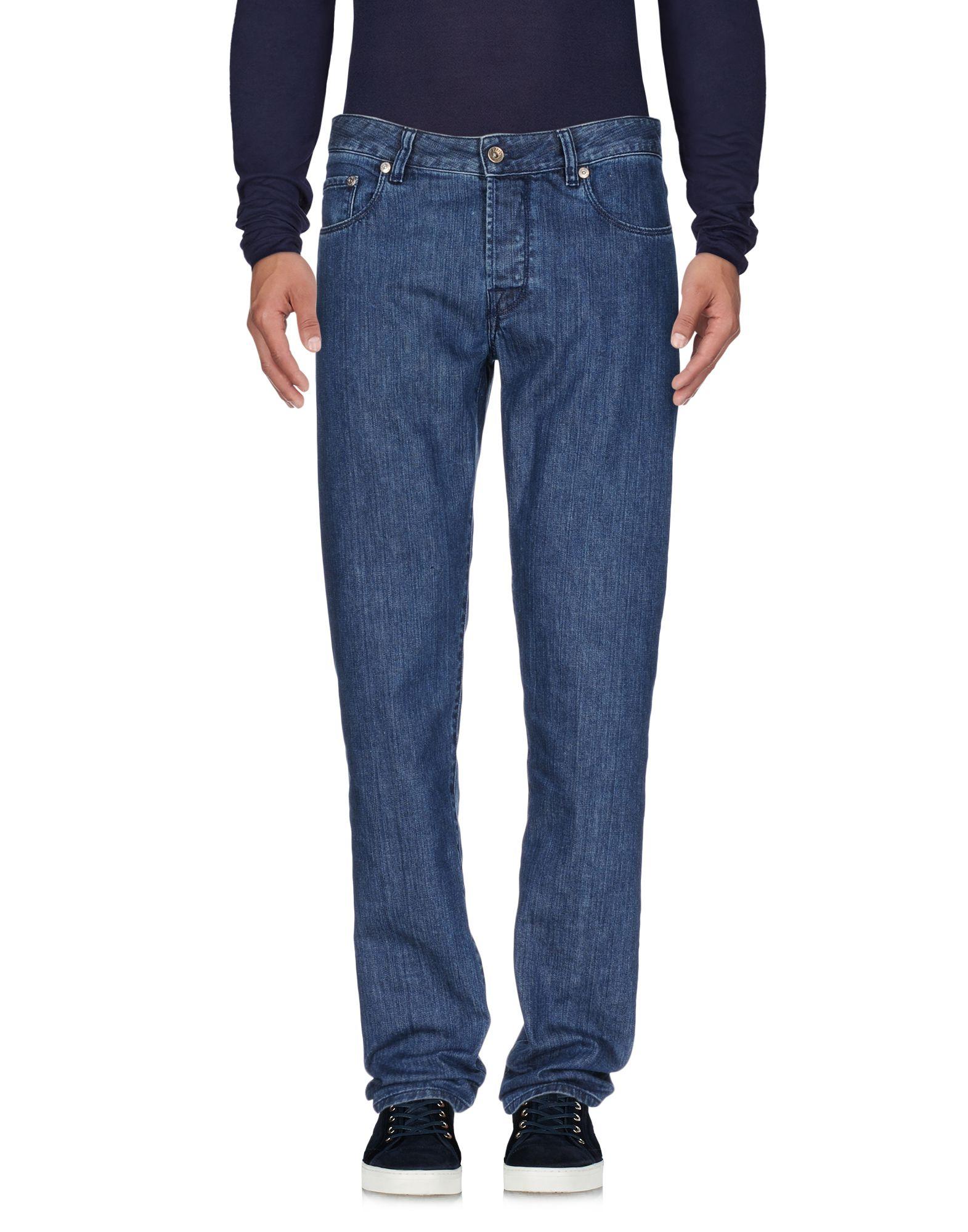 Pantaloni Jeans Pt05 Pt05 Pt05 uomo - 42616372CC dc5