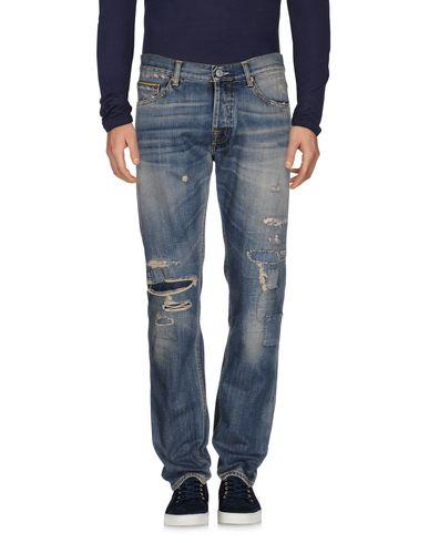 Omsorg Label Jeans klaring finner stor rabatt billigste PIBB8TZr