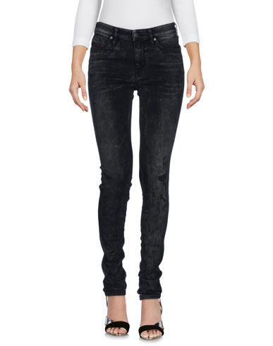 Billig Verkauf Angebote Versorgung Verkauf Online DIESEL Jeans 2018 Unisex Verkauf Online Mit Mastercard Online Neueste Preiswerte Online GXVDSa