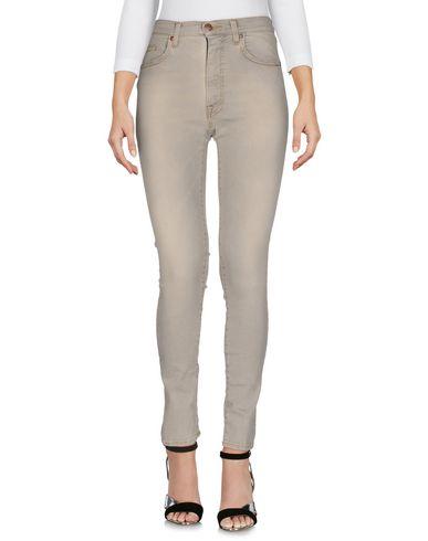 billig 2014 nyeste (+) Mennesker Jeans for billig 2014 nyeste billig salg 2015 gratis frakt anbefaler h4wSeo6w