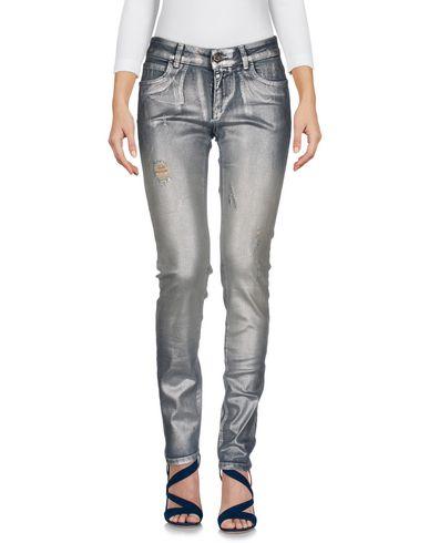 Online-Shop Aus Deutschland ATOS LOMBARDINI Jeans Verkauf Brandneue Unisex oOWQrBFQ