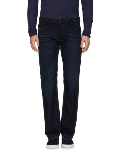 utgivelse datoer online Diesel Jeans rabatt gode tilbud nPULe