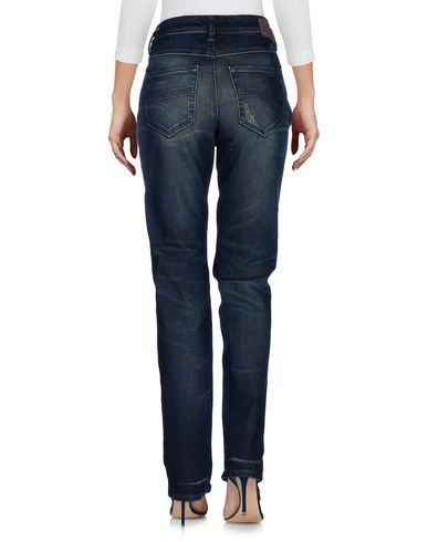 Diesel Jeans forhandler online rabatt bestselger perfekt eksklusiv L8or8GKP9n