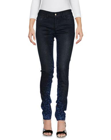 rabatt engros-pris rabatt lav pris Just Cavalli Jeans billige sneakernews ekte kjøpe billig kjøp hkUW7
