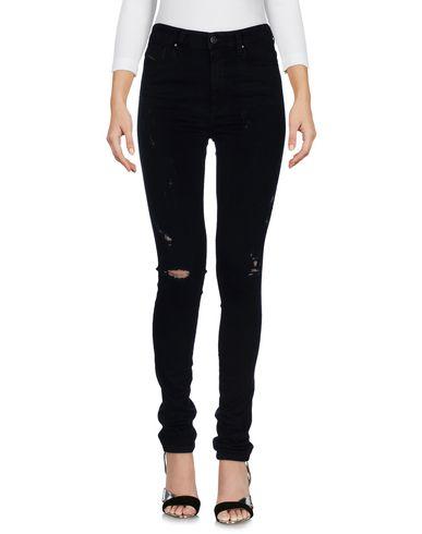 utløp tilførsel utløp kostnaden Diesel Jeans salg Billigste rabatt stor rabatt 3qVpeW8v5