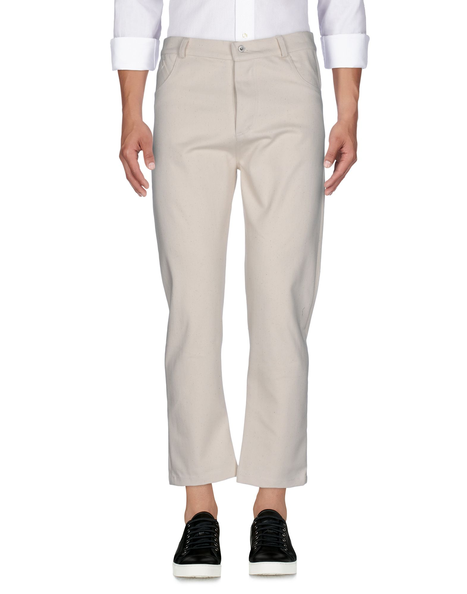 Pantaloni Jeans Marius Petrus herren - 42617170WR
