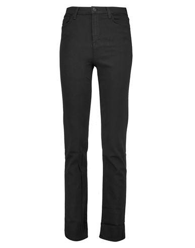 J Merke Jeans salg i Kina begrenset billig salg fabrikkutsalg siste samlingene med mastercard 4O3GaSEV