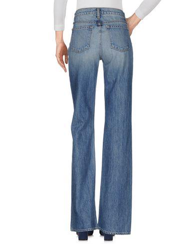 J BRAND Jeans 2018 Neuer Günstiger Preis Manchester Online Gehen Günstig Kaufen Billig Billig Besten eUzVGk