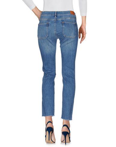 klaring utgivelsesdatoer Mih Jeans Jeans kjøpe din favoritt god selger online oXpsE5