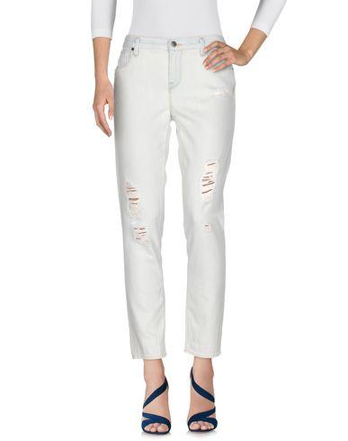Genetiske Denim Jeans bestselger billig pris billig for salg n1RjM1