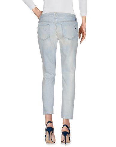 GENETIC DENIM Jeans