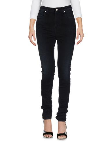IRO.JEANS Jeans