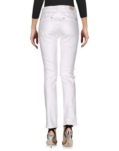 Mih Jeans Jeans klaring lav pris bestemt gratis frakt avtaler billig salg butikk tumblr for salg L7Ybr5VhCD