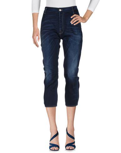 Cycle Jeans kjøpe billig pålitelig NE4Vv5z7Kj