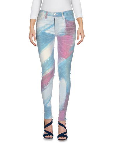 gratis frakt valg Hudson Jeans kjøpe billig rimelig valg for salg LbTEF