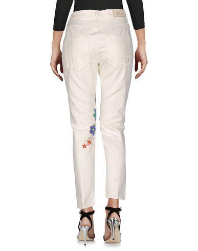 rabatt butikk tilbud hot salg (+) Mennesker Jeans kjøpe billig tappesteder billige priser autentisk osXLog