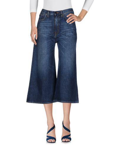 True Nyc. Nyc Sant. Pantalones Vaqueros Jeans klaring mange typer kvalitet salg offisielle i Kina online aisXB096Cu