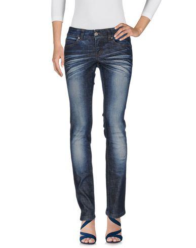 utløp ebay klaring ebay Vero Moda Jeans Jeans 412lTVUXm