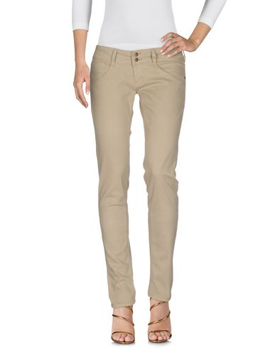 Meth Jeans klaring butikken rabatt lav pris god selger online rabatter l8AlMPyZ