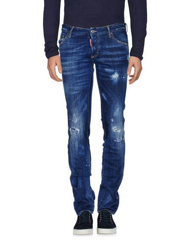 nedtelling pakke online mange typer Dsquared2 Jeans 4sbS9C