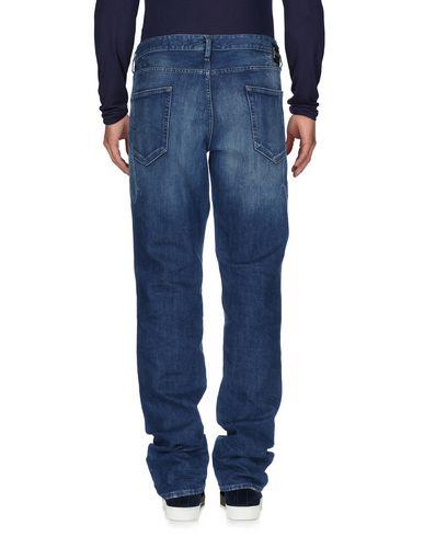 Just Cavalli Jeans rabatt komfortabel billig og hyggelig tilbud for salg SvFI6LSX