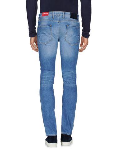 Pt05 Jeans stort salg billig salg tumblr nye lavere priser stikkontakt W1FNx