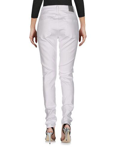 6397 Jeans Kaufen Sie Ihre Lieblings KLTmCq