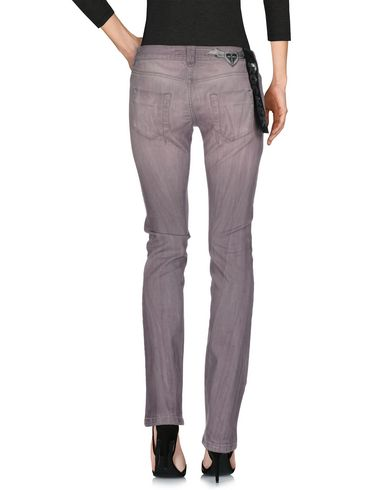 RICHMOND DENIM Jeans