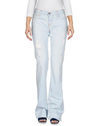 TRUE NYC. Jeans Bester Verkauf für Verkauf 8LbkMwo3l