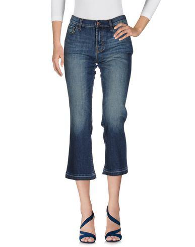 J BRAND Jeans Ausverkauf Niedrigster Preis Beeile dich Outlet bester Verkauf Exklusiv Bilder SJvDEENa