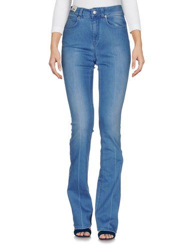 Drykorn Jeans rabatt autentisk KMuEcunmUK