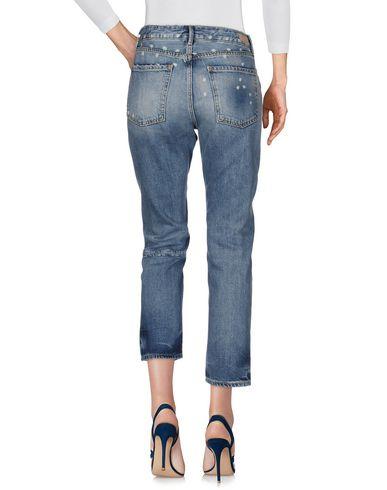 Billigpreisnachlass Authentisch Spielraum Footlocker Bilder SCOTCH & SODA Jeans Günstig Kaufen Freies Verschiffen Kaufen Billige Angebote Freies Verschiffen Outlet-Store 8sih4Lf0