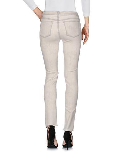 In Deutschland Online-Verkauf J BRAND Jeans Billig Verkauf Verkauf Auslass Eastbay Niedriger Preis Günstig Online Kt0AEG