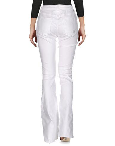 People Lab. Lab Mennesker. Pantalones Vaqueros Jeans samlinger billig rimelig nyeste rabatt A0Yr6YY