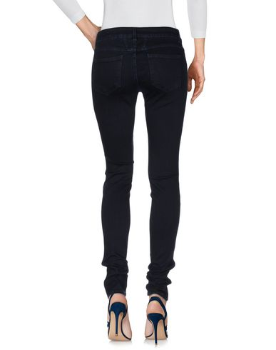 Lukkede Jeans klaring Eastbay fzdRu