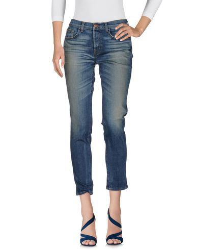 Rabatt Wie Viel Die Billigsten J BRAND Jeans UgBGUs5b
