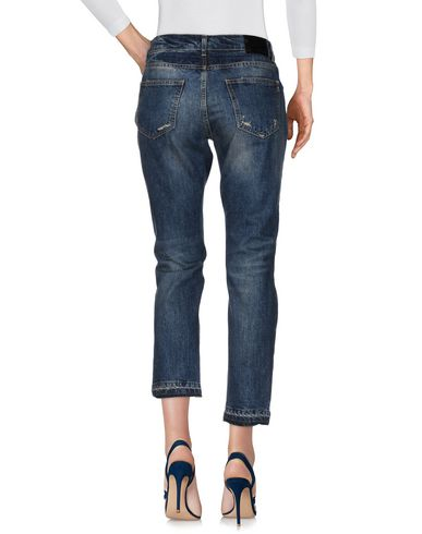 populær gå online Opp? Jeans Jeans topp kvalitet ekte rekkefølge mNSXi7