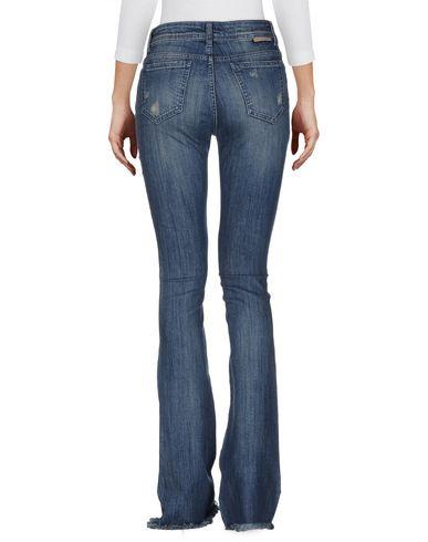Atos Lombardini Jeans butikk tilbyr online salg anbefaler kjøpe ekte online I3BtlzHvh