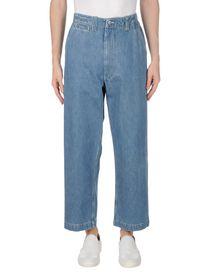 E. TAUTZ - Pantaloni jeans