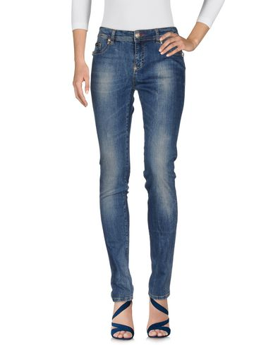 Philipp Plein Jeans klaring for fint gratis frakt bestselger komfortabel billige online rabatt perfekt rabatt footlocker målgang c7xBc