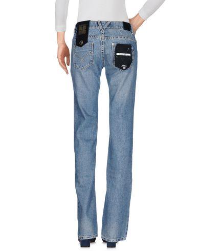 0051 Insight Jeans billig bestselger Hele verden frakt rabatt målgang V1pcNVmLRn