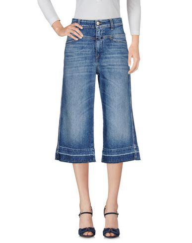 Spielraum Großer Rabatt Verkauf Klassische CLOSED Jeans Echt Günstig Online Cv2WH4