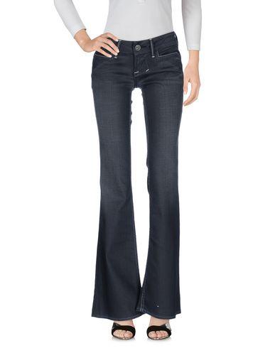 Rabatt Authentisch WILLIAM RAST Jeans Pick Ein Besten Zum Verkauf Rabatte Auslass Perfekt Outlet Große Überraschung EvKpom6