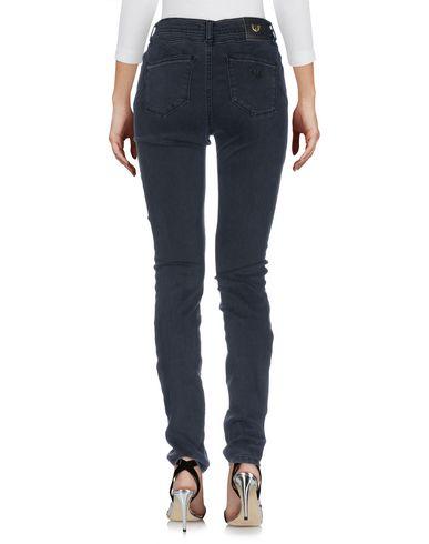 BLUE LUXURY Jeans