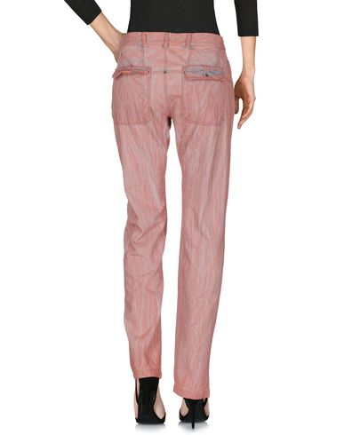 GAETANO NAVARRA Jeans Offizielle Seite jS6BIuk